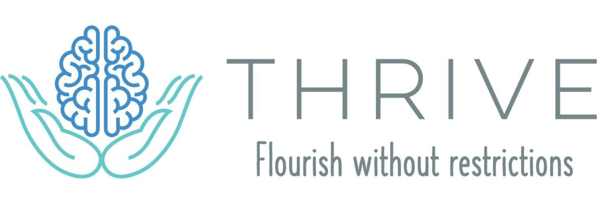 Thrive Center for Health, PLLC