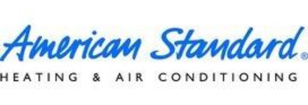 Action Heat and Air LLC