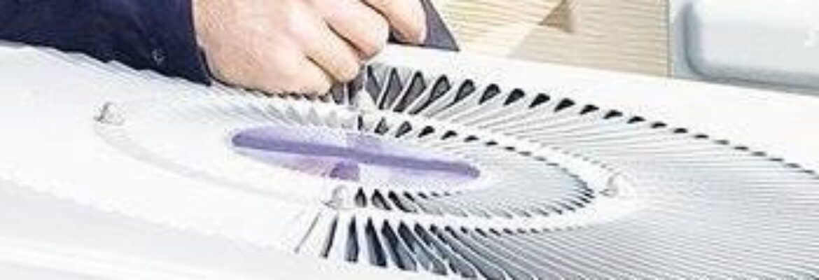 Kellys Heating and Air Conditioning