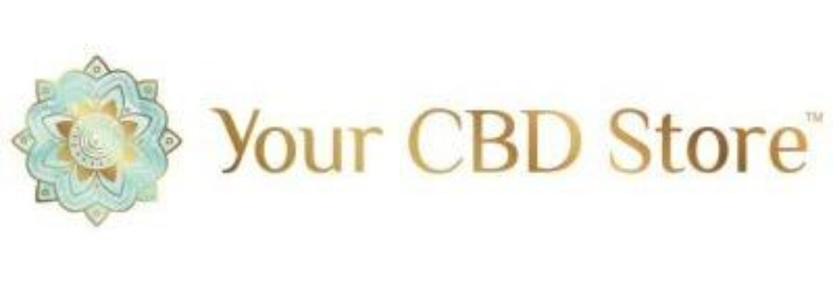 Your CBD Store – Coon Rapids