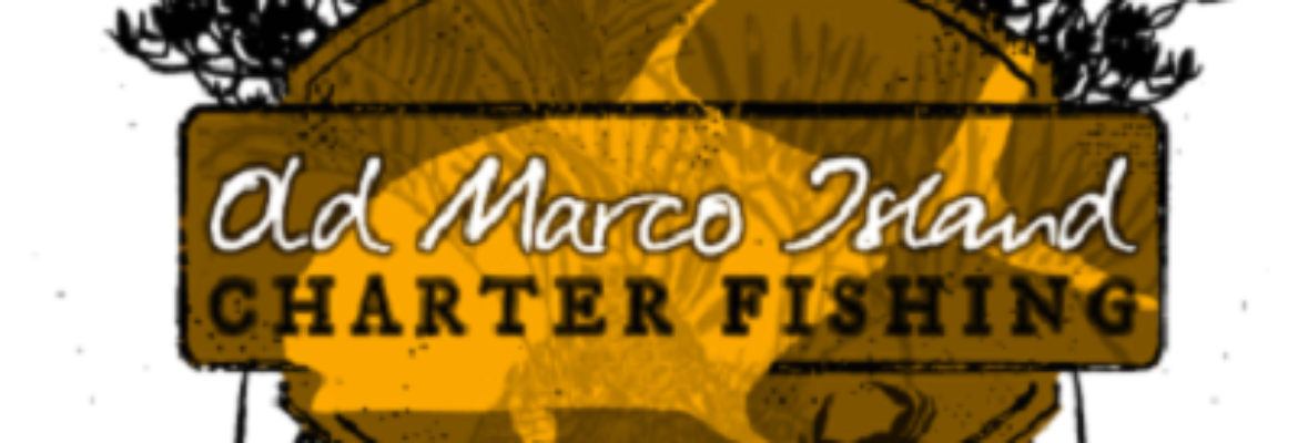 Old Marco Charter Fishing