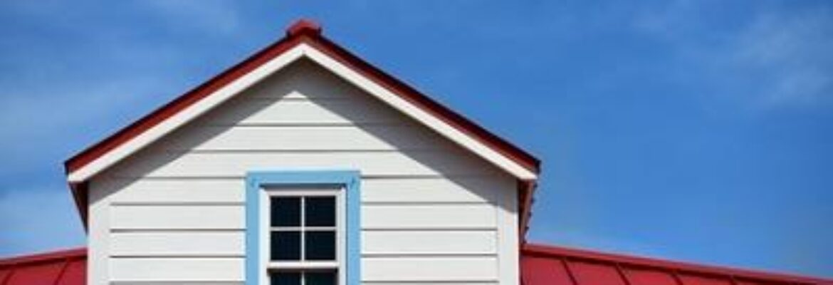Top Roofing Solutions