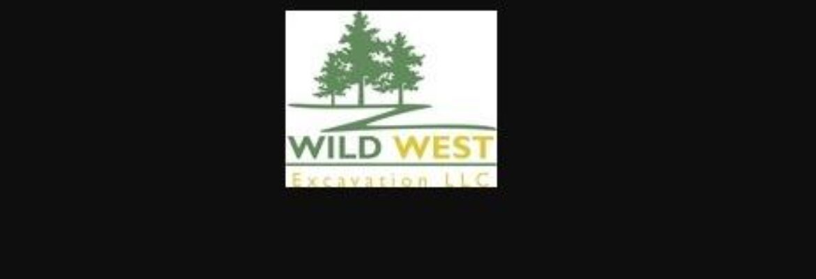 Wild West Excavation LLC