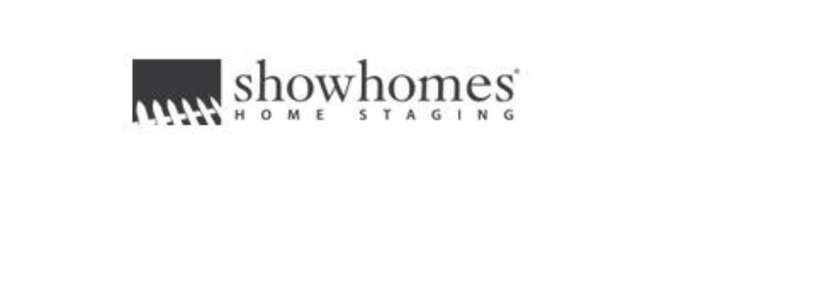 Showhomes Denver Metro