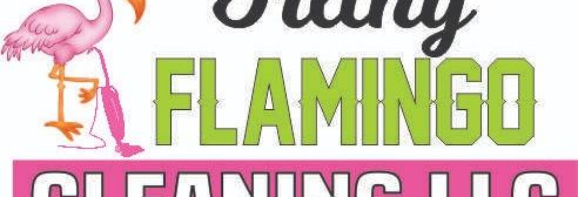 Filthy Flamingo Cleaning, LLC
