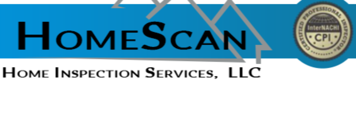 HomeScan Home Inspection Services, LLC