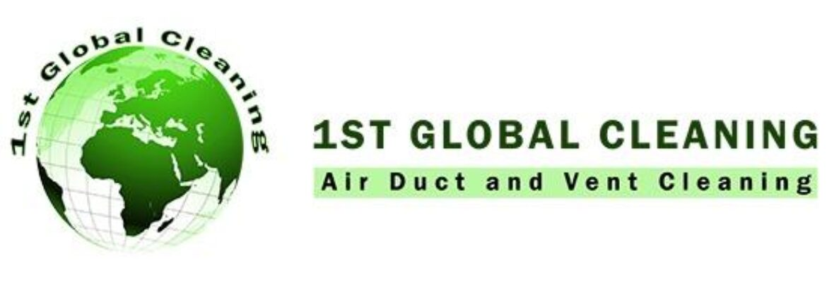 1st Global Air Duct Cleaning