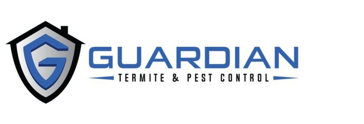 Guardian Termite and Pest Control