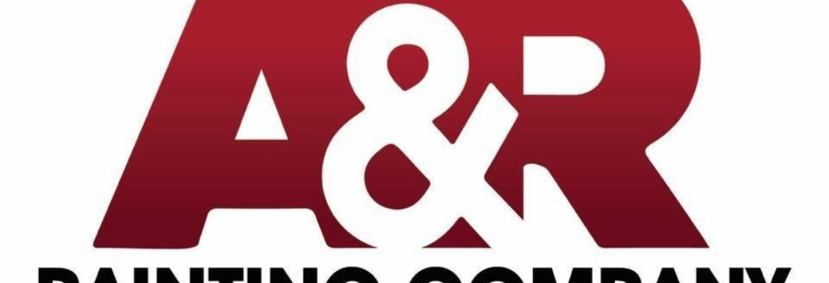 A&R Painting Company