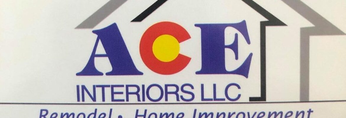 ACE Interiors, LLC